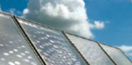 abbinamento-solare-termico-sep-energia