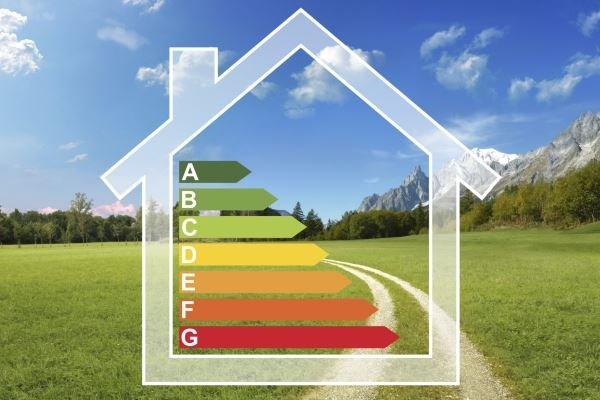 efficientamento-energetico-sep-energia