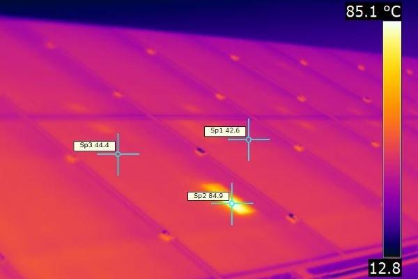 impianti-fotovoltaici-manutenzione-telecamera-termica