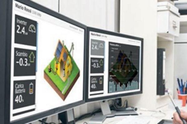 impianti-fotovoltaici-manutenzione-telecontrollo-monitoraggio