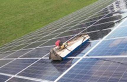 manutenzione-lavaggio-pulizia-pannelli-fotovoltaici-sep-energia-2