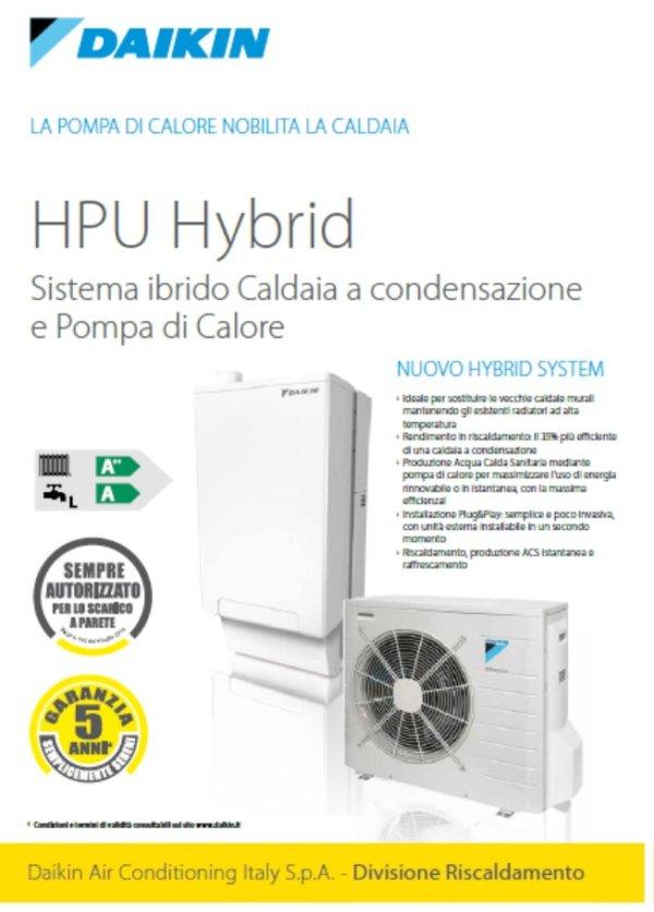 pompa-di-calore-caldaia-sistema-ibrido-hybrid-hpu-daiking