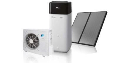 pompa-di-calore-sistema-ibrido-solare-termico-daiking-sep-energia
