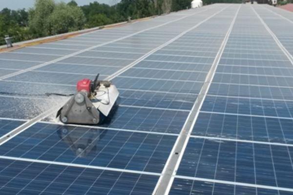 pulizia-pannelli-fotovoltaici-sep-energia