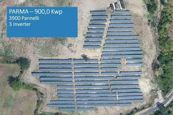 impianto-fotovoltaico-a-terra-parma-sep-energia-900-kwp