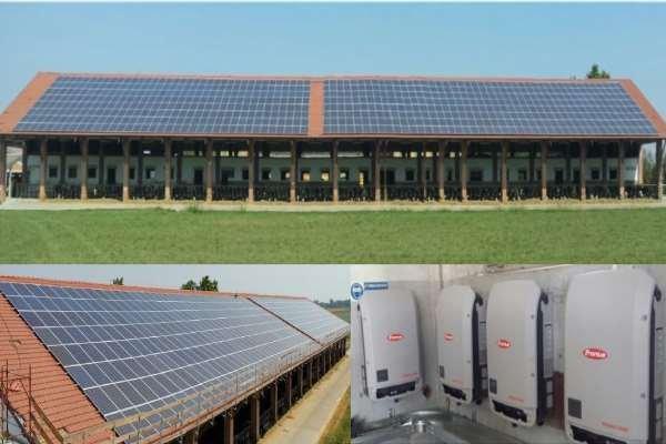 impianto-fotovoltaico-agricolo-parma-sep-energia-150-kwp