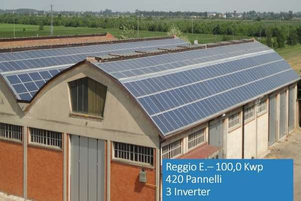 impianto-fotovoltaico-agricolo-reggio-emilia-sep-energia-300-kwp