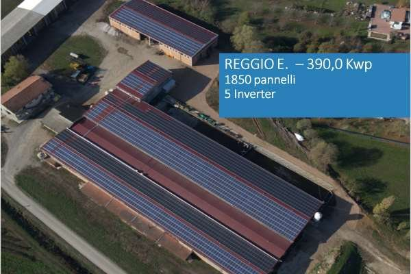 impianto-fotovoltaico-agricolo-reggio-emilia-sep-energia-380-kwp