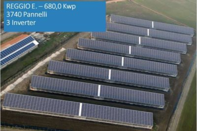 impianto-fotovoltaico-agricolo-reggio-emilia-sep-energia-680-kwp-serra
