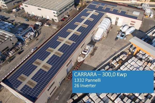 impianto-fotovoltaico-industriale-carrara-sep-energia-300-kwp-2