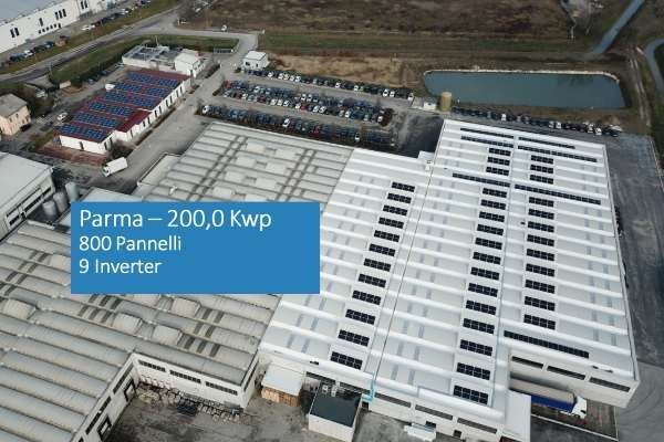 impianto-fotovoltaico-industriale-parma-sep-energia-200-kwp-2