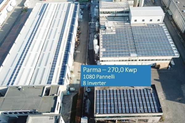 impianto-fotovoltaico-industriale-sep-energia-parma-270-kwp-2