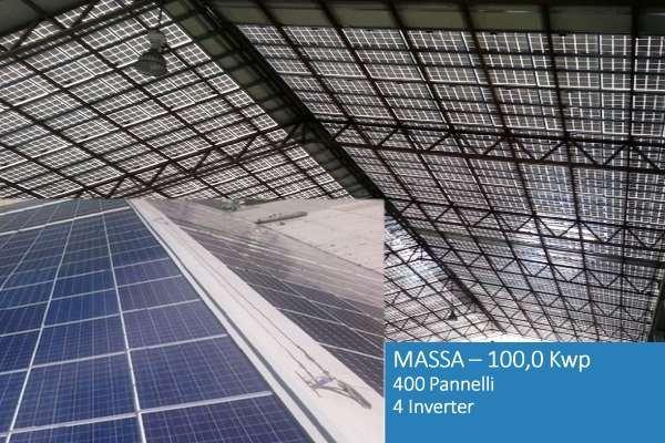 impianto-fotovoltaico-integrato-sep-energia-100-massa-carrara-kwp