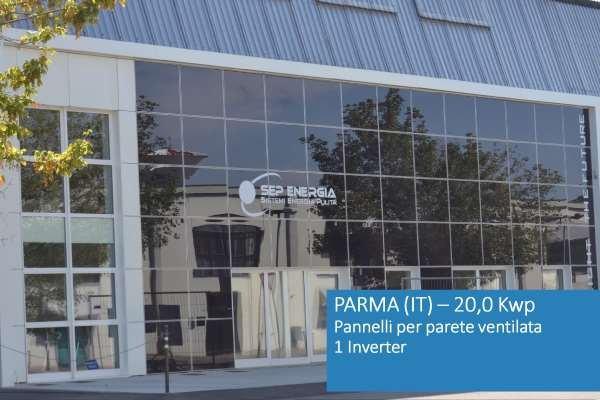 impianto-fotovoltaico-integrato-sep-energia-20-kwp-parma