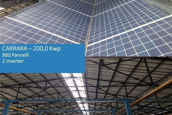 impianto-fotovoltaico-integrato-sep-energia-200-carrara-kwp