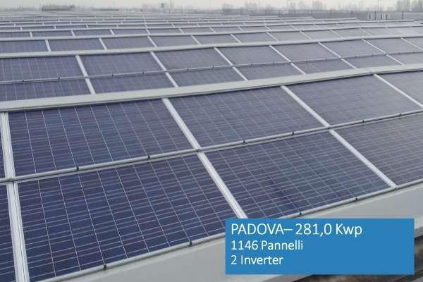 impianto-fotovoltaico-integrato-sep-energia-281-padova-kwp