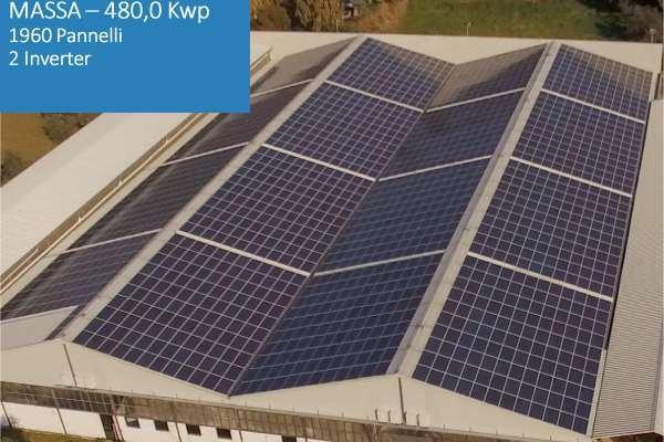 impianto-fotovoltaico-integrato-sep-energia-450-massa-carrara-kwp