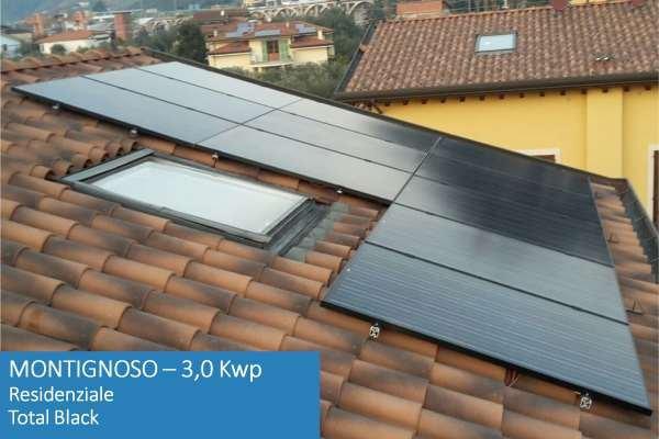 impianto-fotovoltaico-residenziale-montignoso-sep-energia-3-kwp-total-black