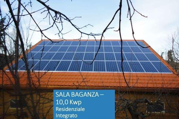 impianto-fotovoltaico-residenziale-parma-sep-energia-10-kwp