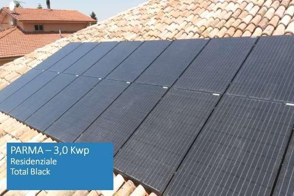 impianto-fotovoltaico-residenziale-parma-sep-energia-3-kwp-total-black