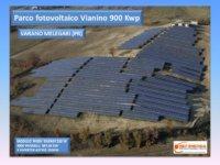 impianto-fotovoltaico-terra-900kwp-sepenergia-parma