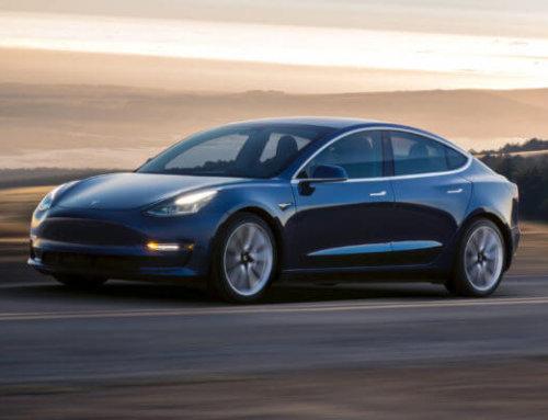 Come e perché l'auto elettrica può diventare una risorsa per la rete