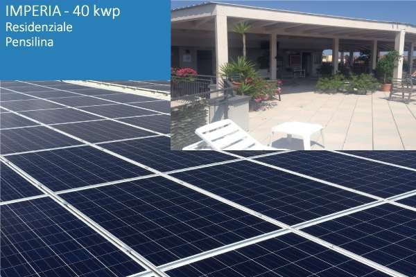 pensilina-fotovoltaica-imperia-sep-energia-40-kwp