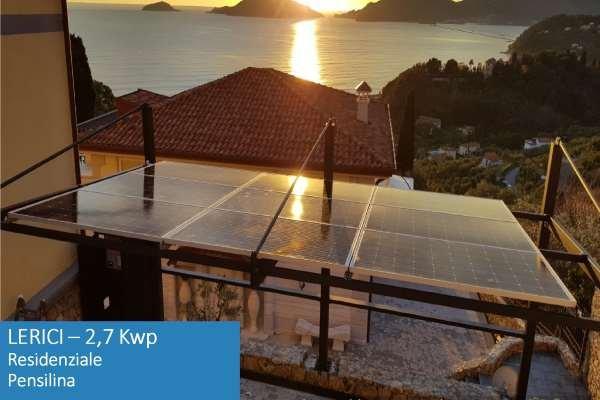 pensilina-fotovoltaica-lerici-sep-energia-6-kwp