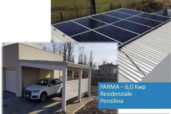 pensilina-fotovoltaica-parma-sep-energia-6-kwp