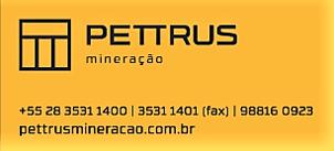 pettrus-mineracao-sep-energia