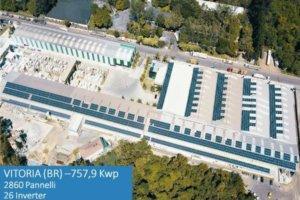 sistema-fotovoltaico-industriale-sep-energia-vitoria-espirito-santo-brasile-750-kwp-2