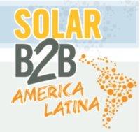 sep-energia-approda-in-brasile-con-b2b-magazine