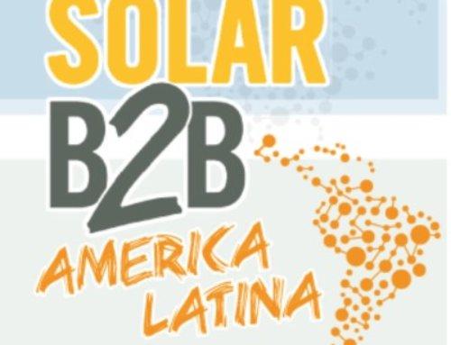 SEP ENERGIA approda in Brasile con B2B magazine